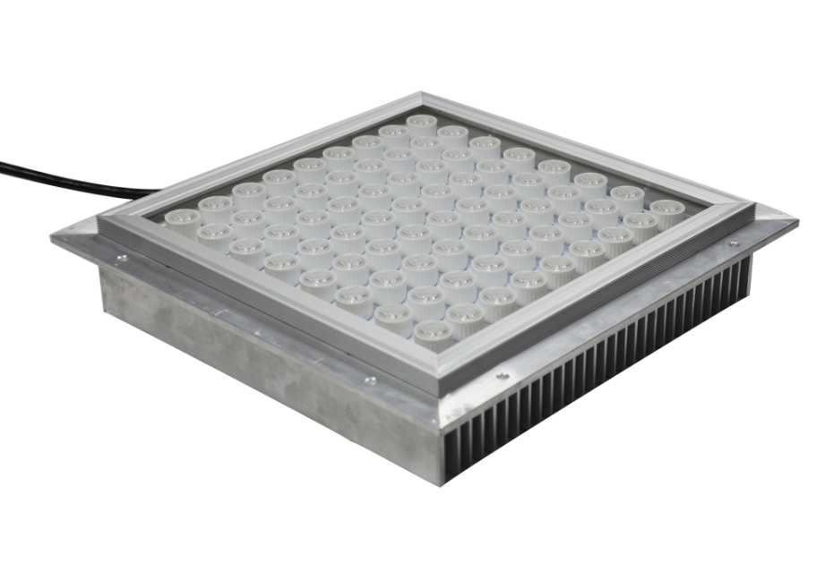 Canopy Light  sc 1 st  Smart Led Solutions & 70 Watt Canopy Light - Smart Led Solutions